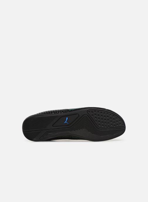 Sneakers Puma MAPM Drift Cat 7 Zwart boven