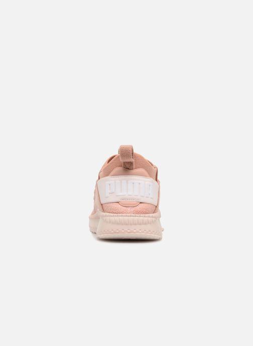 Sneakers Puma Tsugi Shinsei Ut. Pink Se fra højre