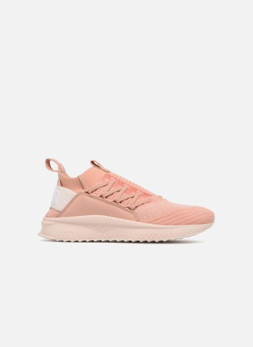 Sneakers Puma Tsugi Shinsei Ut. Pink se bagfra