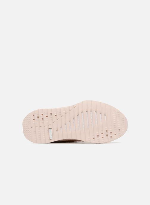 Sneakers Puma Tsugi Shinsei Ut. Pink se foroven