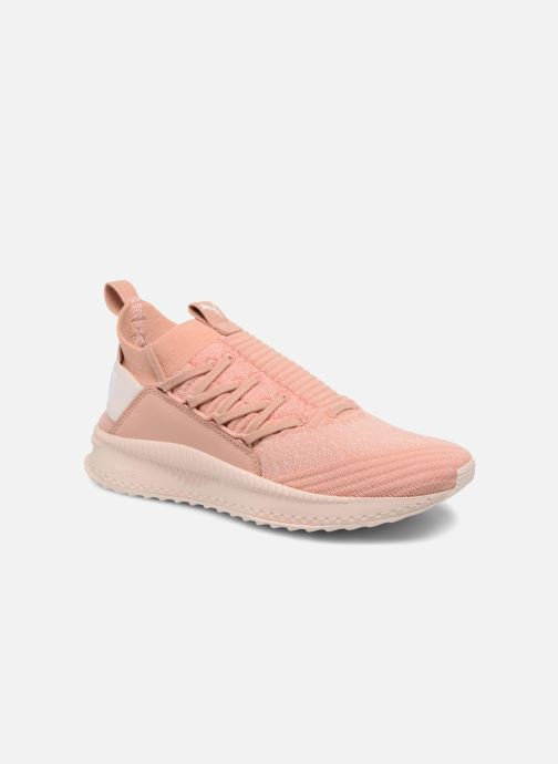Sneakers Puma Tsugi Shinsei Ut. Pink detaljeret billede af skoene