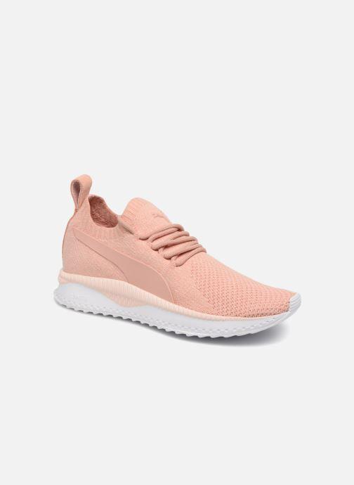 Sneakers Kvinder Tsugi ApexKNIT