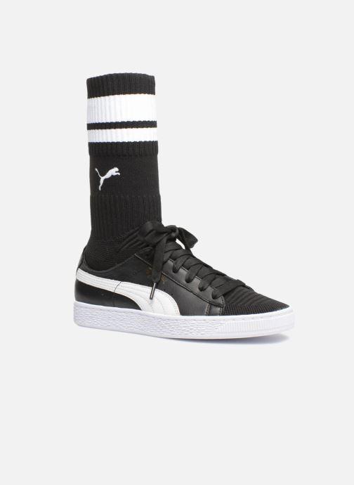 sale retailer 5ca0f fc41c Basket Sock evoKnit Wn's