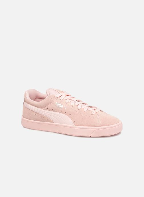 Sneakers Donna Suede S Wns