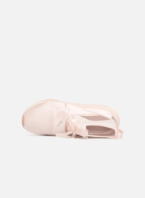 Sneakers Puma Phenom Satin EP Wn's Roze links