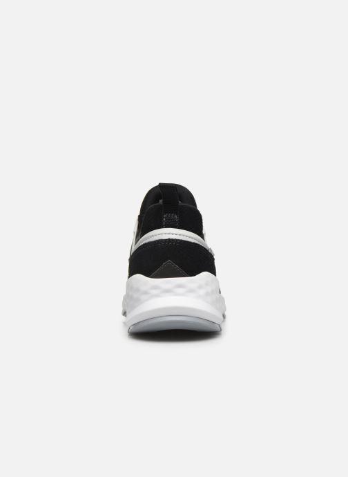 Sneakers New Balance MS574 D Zwart rechts
