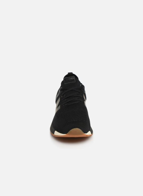 Trainers New Balance MRL247 D Black model view