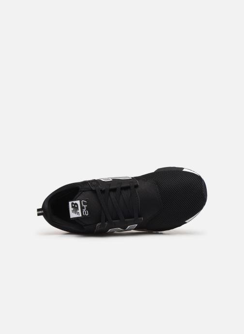 Sneakers New Balance MRL247 D Zwart links