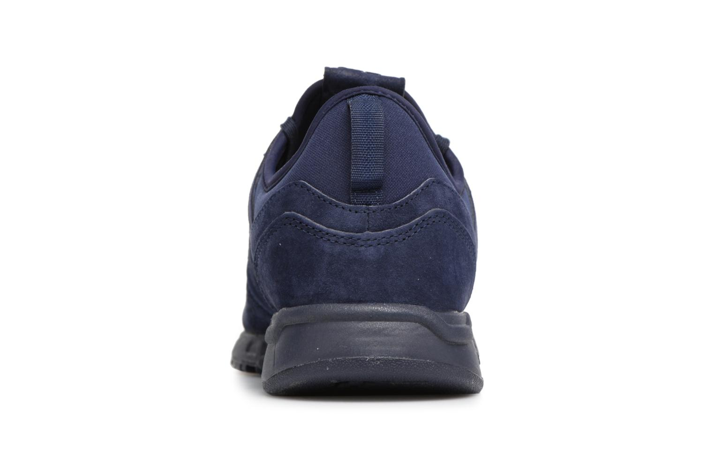Sneakers New Balance MRL247 D Blauw rechts