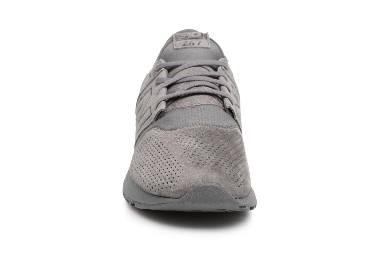 Sneakers New Balance MRL247 D Grijs model