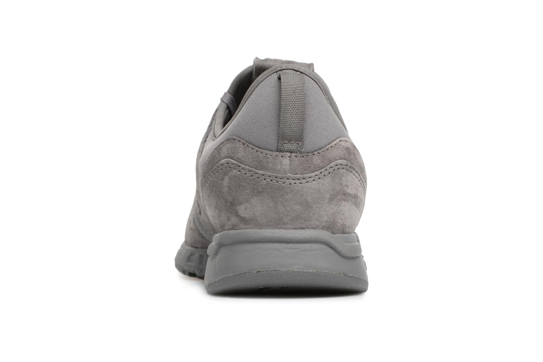 Sneakers New Balance MRL247 D Grijs rechts