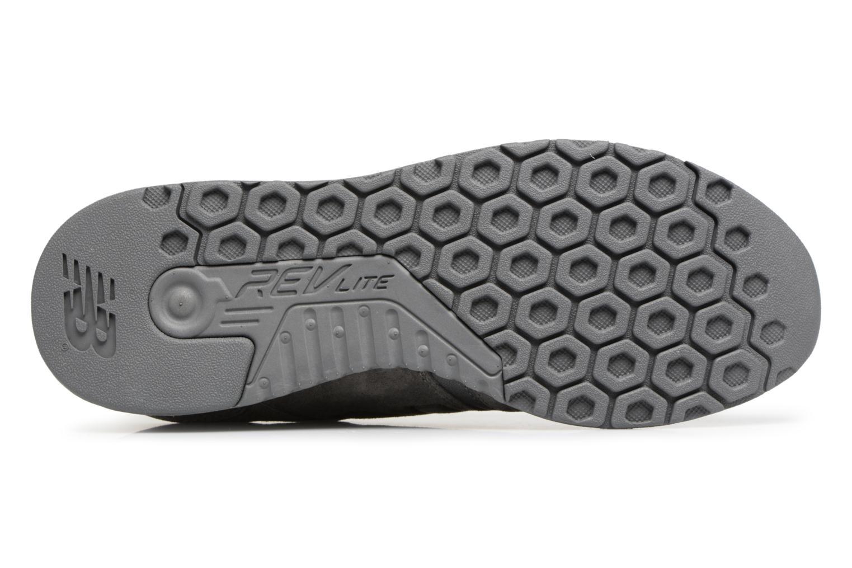 Sneakers New Balance MRL247 D Grijs boven