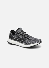 Sport shoes Men Pureboost