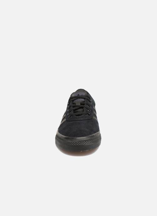 Sportschoenen adidas performance Adi-Ease Zwart model