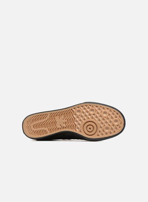 Scarpe sportive adidas performance Adi-Ease Nero immagine dall'alto