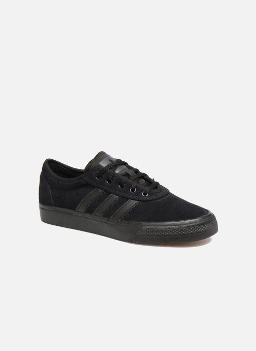Sportschoenen adidas performance Adi-Ease Zwart detail