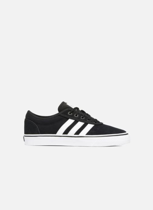 Chaussures de sport adidas performance Adi-Ease Noir vue derrière