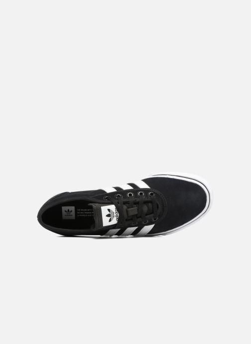 Adi Performance 325158 De Adidas Chez noir ease Chaussures Sport 6Txn7x