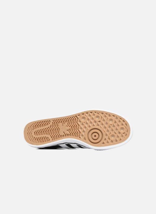 Chaussures de sport adidas performance Adi-Ease Noir vue haut