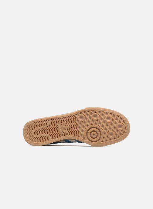 Chaussures de sport adidas performance Adi-Ease Bleu vue haut