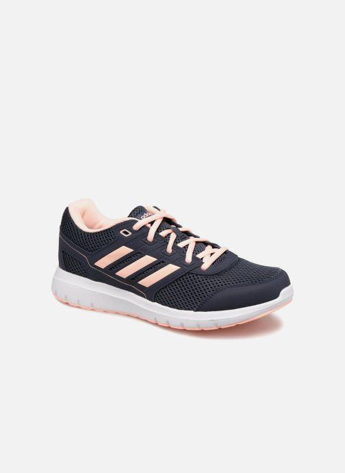 newest collection 4e068 32744 Chaussures de sport adidas performance Duramo Lite 2.0 W Bleu vue  détailpaire