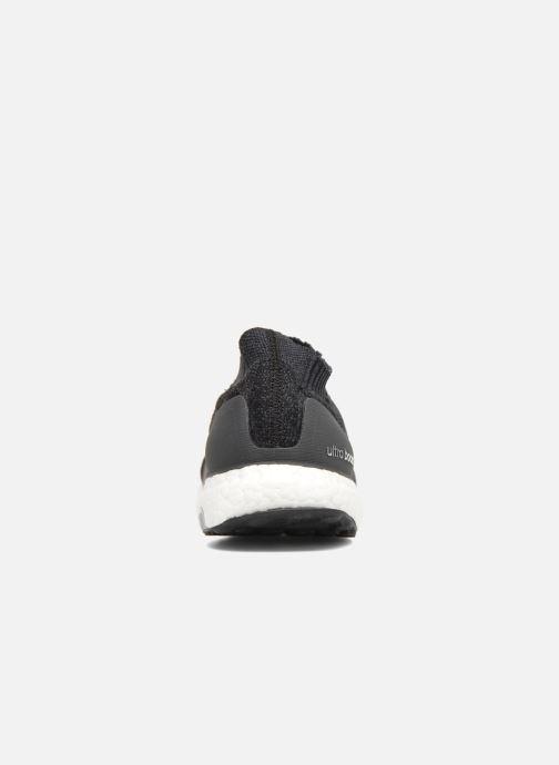 Scarpe sportive adidas performance Ultraboost Uncaged Nero immagine destra
