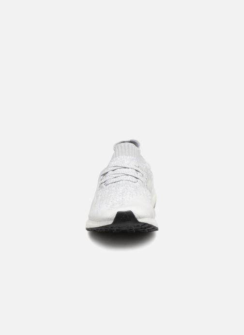 Adidas Ultraboost UncagedblancoZapatillas De Performance Chez Sarenza343366 Deporte vm8ON0Pynw