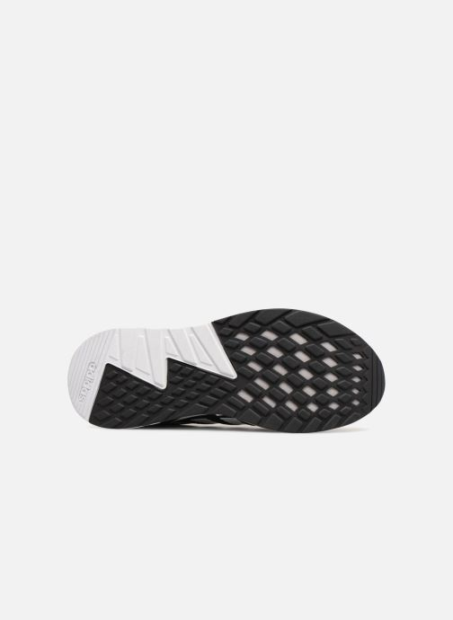 Chaussures de sport adidas performance Questar Tnd Noir vue haut