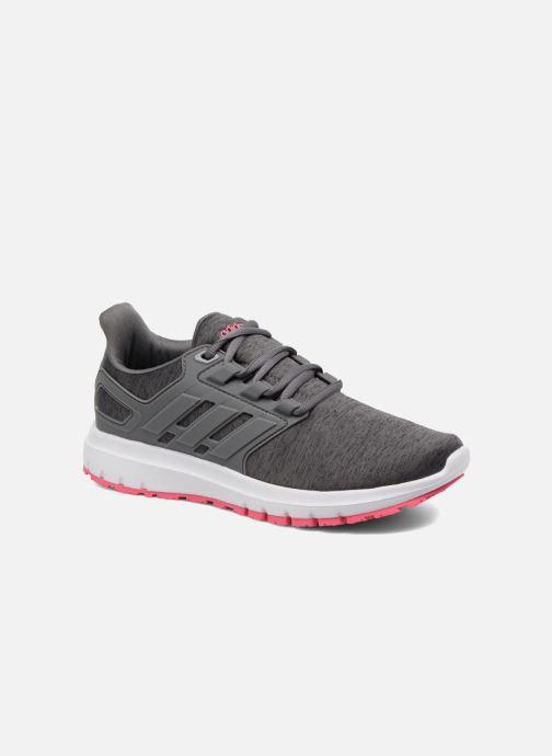 De Sport W Adidas Chaussures Performance 2 gris Energy Cloud xxz8qOF