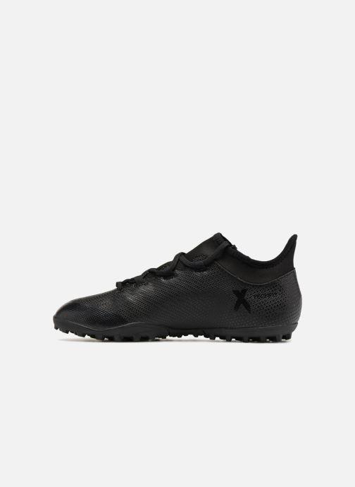 blanc 17 X Chaussures Performance Tf Sport 3 Adidas Tango De TtaPYwFq