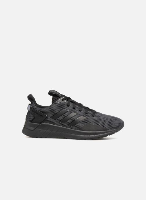 343359 Performance De Ride Chez Chaussures Adidas gris Questar Sport UTqWpp4