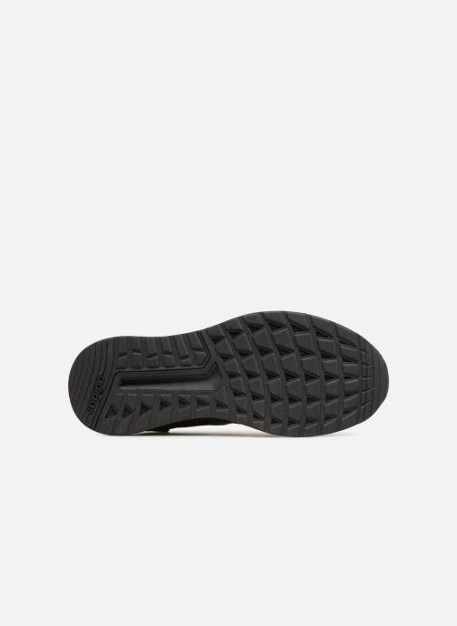 Sportschoenen adidas performance Questar Ride Grijs boven