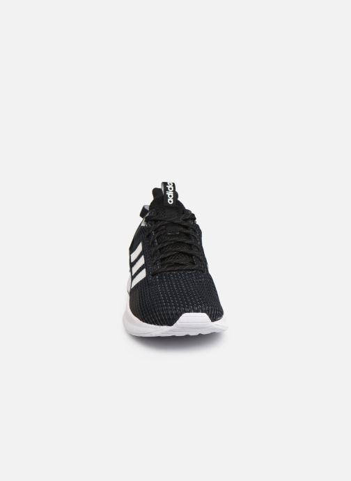 Chaussures de sport adidas performance Questar Ride Noir vue portées chaussures
