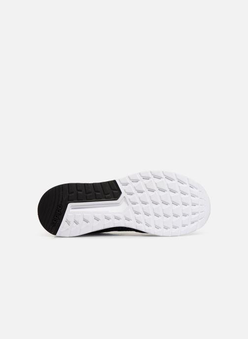 Chaussures de sport adidas performance Questar Ride Noir vue haut