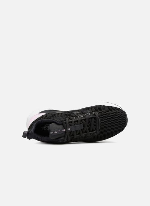 schwarz W Adidas Cc Performance 325203 Questar Sportschuhe xqFFIzBr