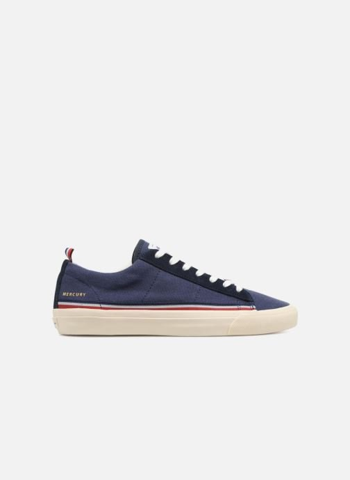 Cut Champion CanvasazzurroSneakers325370 Mercury Shoe Low txCrBshQd