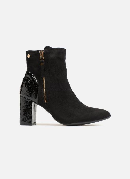Bottines et boots Xti 030465 Noir vue derrière
