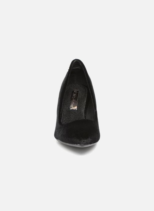 Xti 030467 (schwarz) - Pumps bei Más cómodo cómodo cómodo 8b8653