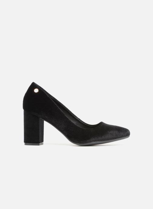 Zapatos de tacón Xti 030467 Negro vistra trasera
