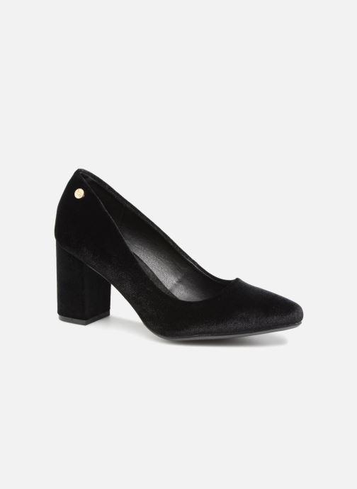 Zapatos de tacón Xti 030467 Negro vista de detalle / par
