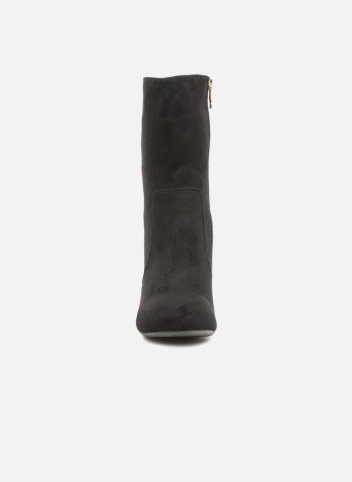 Bottines et boots Xti 030625 Noir vue portées chaussures