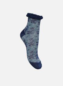 Socken & Strumpfhosen Accessoires Seafloor SS