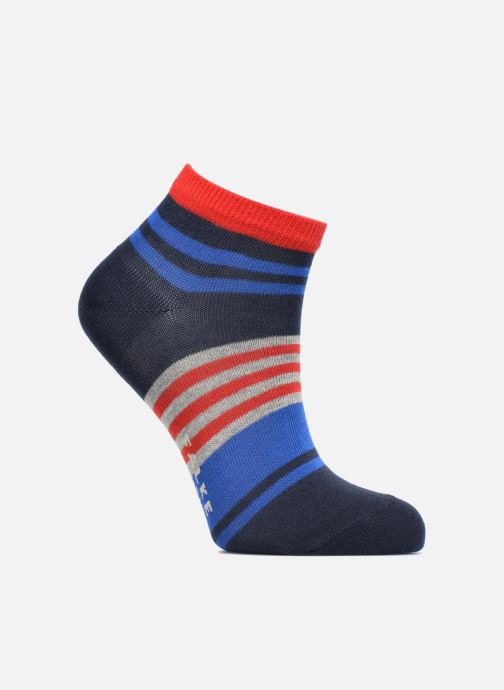 Chaussettes - Irre. Stripe SN