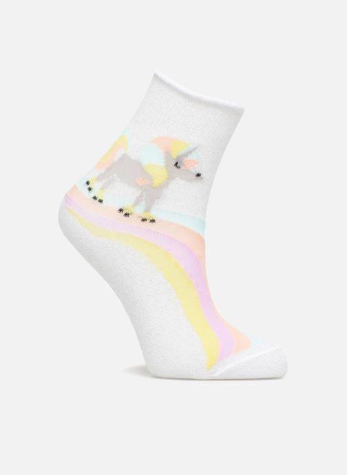 Sokken en panty's Accessoires Unicorn SS