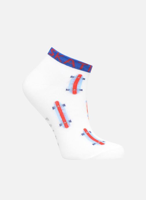 Socken & Strumpfhosen Accessoires Skateboard SN