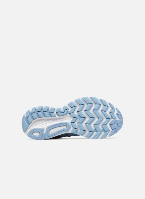 Saucony Jazz 20 W (blau) - Sportschuhe Sportschuhe Sportschuhe bei Más cómodo 7c900e