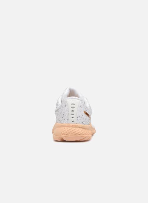 Zapatillas de deporte Saucony Jazz 20 W Blanco vista lateral derecha