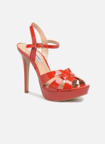Sandales et nu-pieds Femme Kaiden Sandal