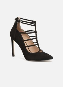 Pumps Damen Prazed Pump