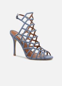 Sandalen Damen Slithur Sandal